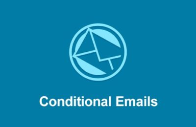 Easy Digital Downloads Conditional Emails Addon
